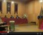 VIDEO DEL PREGÓN DE LA FERIA DE CAMAS 2012