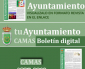 BOLETIN DIGITAL DEL AYUNTAMIENTO DE CAMAS ABRIL 2013