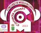 "CONCURSO DE MÚSÍCA EN CAMAS ""CONECTA MUSIC -2013"""