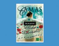 REVISTA FERIA DE CAMAS 2013