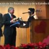 Video de la Gala de coronación de los Reyes Magos y de la Estrella de la ilusión