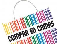 La campaña 'Compra en Camas' alcanza su cuarta edición