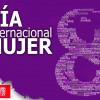 VÍDEO DÍA INTERNACIONAL DE LA MUJER EN CAMAS, CONCENTRACIÓN.