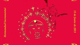 Miguel Ángel Marín será el pregonero de la Coronación Canónica de la Virgen de los Dolores