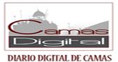 DIARIO DIGITAL DE CAMAS