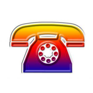 TELEFONOS IMPORTANTES DE CAMAS