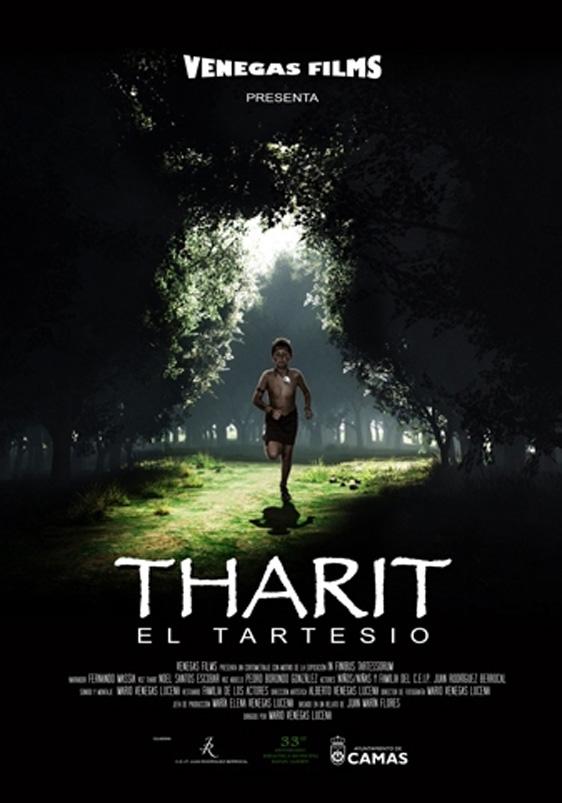Tharit_el_tartesio[1]