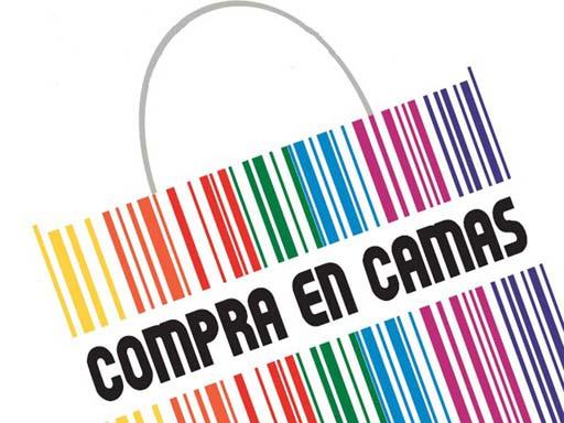 compra_en_camas_512x384