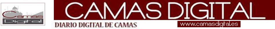 CAMAS DIGITAL